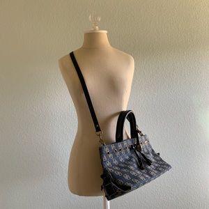 VIntage DOONEY & BOURKE Crossbody Handbag